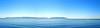 Catalina Island -26 Miles Across the Sea