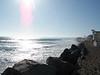 Huntington Beach - 1