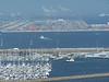 Long Beach Harbor - 1