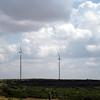 Monster electricity-producing windwills