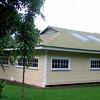 Gamboa architecture-1