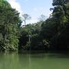 Lake Gatun-1