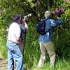 birders-1- Quetzales Trail- Nov 2010