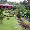 Hostal Dos Rios- Volcan- Chiriqui- Nov 2010