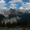 Yoho National Park, Canadian Rockies