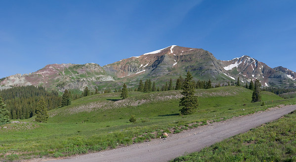 Crested Butte, CO, 0833-0844