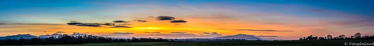 Castleisland, Co.Kerry