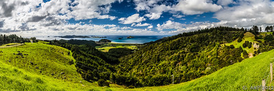 Matauri Bay, Northland, New Zealand