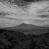 Mt.Fuji at Otome Touge / Shizuoka
