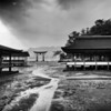 Itsukushima Jinjya / Hiroshima