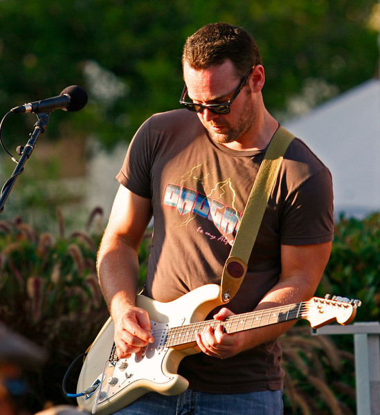 Rythum guitar Criticnue Band