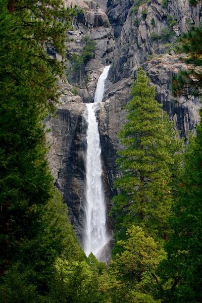 Yosemitefalls3