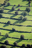 Aerial photo of Derbyshire patterns-1