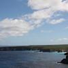 Pointe de la Vigie - Grande Terre - Guadeloupe