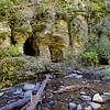 Cave Creek Trail