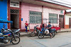 Nauta street scene