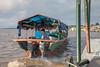 Nauta harbor