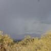 12-30-10 Snow Mtns Phx 2