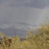 12-30-10 Snow Mtns Phx