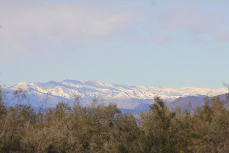 12-30-10 Snow Mtns Phx 7