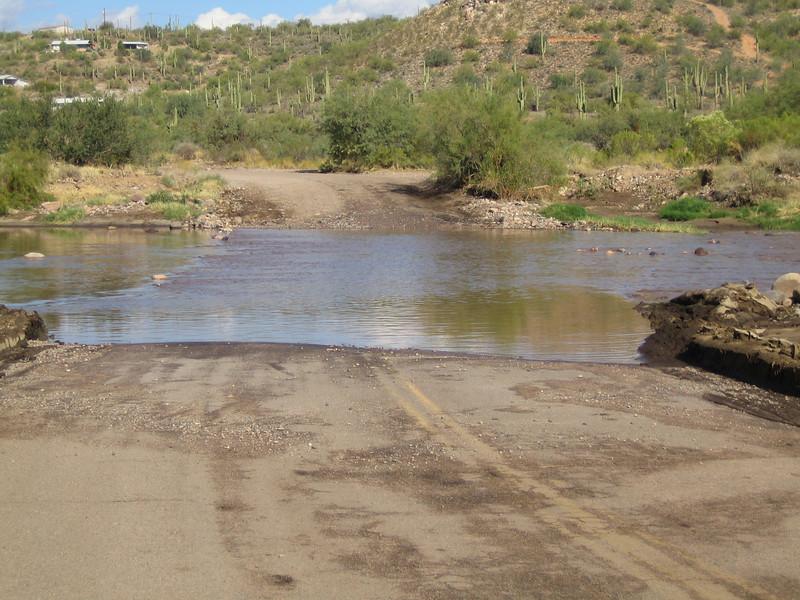 11-05 Arizona 044