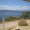 2005 - December Lake Pleasant