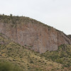 12-29-10 Tonto National Forest