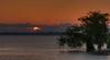 • Blue Cypress Lake<br /> • Sunrise