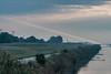 Location - Stick Marsh