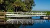 Location - Three Lakes Wildlife Management Area
