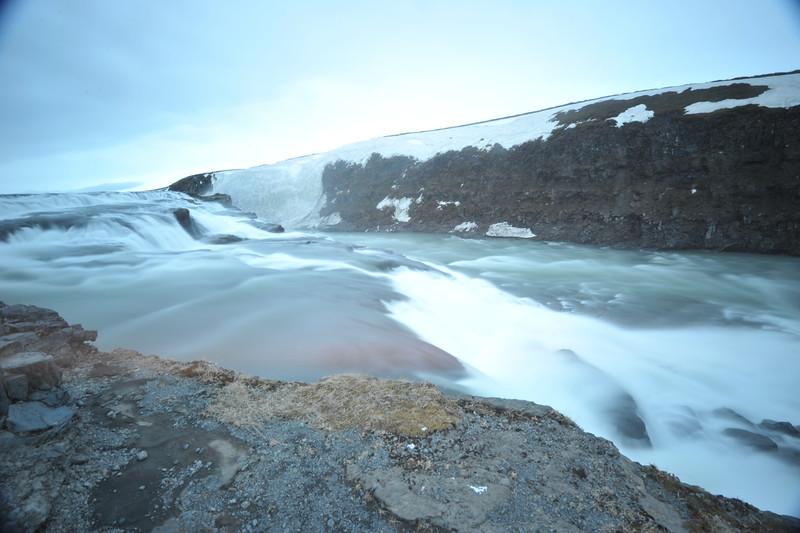 "<a href=""http://www.world-of-waterfalls.com/iceland-gullfoss.html"">http://www.world-of-waterfalls.com/iceland-gullfoss.html</a>"