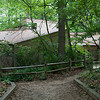 Piney Run Park Nature Center