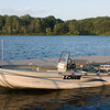 Fishing Boats Rentals