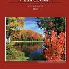 2012 Vilas County Plat Book