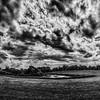 June2014-2632_HDR-Edit-2-Edit