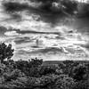 May2014-2175_HDR-Edit-2