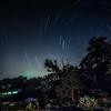 LightningStartrails-Edit