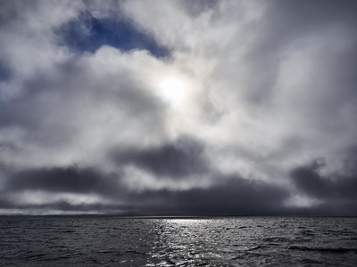 Fogcloud coming