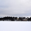 Siuro winter