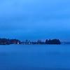 Blue Morning 17 Pirkkala Lakeside