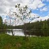 Lower Ritajarvi