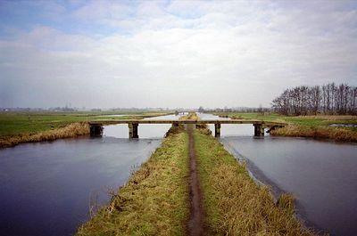 Winterdijk