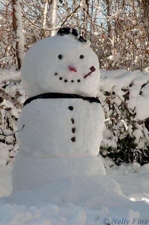 120101_Winter