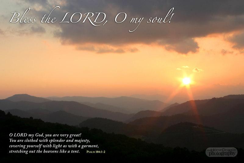 20x30 psalm104