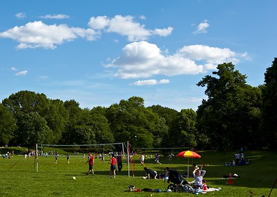 Prospect Park Play 05-16-2010 002 - C1_80pct_93_300dpi