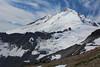A classic Mt. Baker shot.