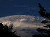 Anvil Cloud, June, Quakertown