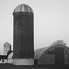 Wagner Farm, early fall