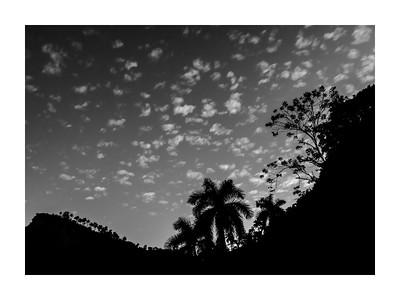 Rio Sta Cruz_221211__MG_1377
