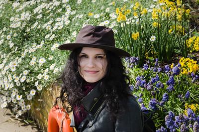 Spring at RHS Hyde Hall-14